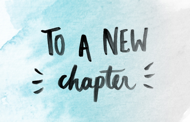 To-a-new-chapter